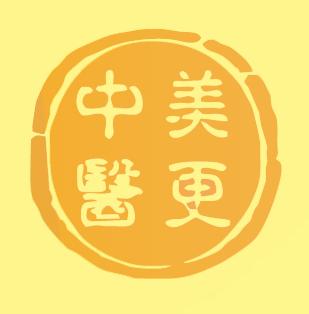 Traditionelle Chinesische Medizin – Frau Dr. med. Christiane Meigen (Idar-Oberstein)